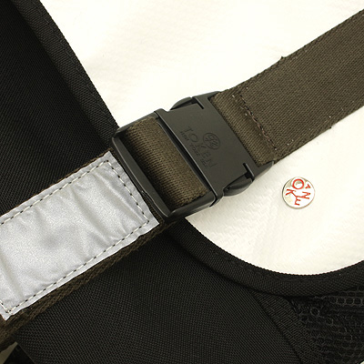 【45%OFF】TOKEN[トークン]ロリマー TK-614