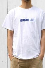 gs_honolulu_ss_i