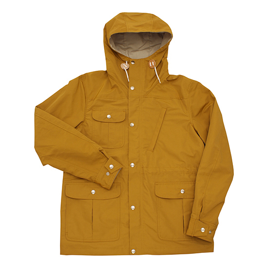 batten_travelshellparka