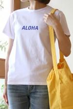 gs_aloha_ss_i