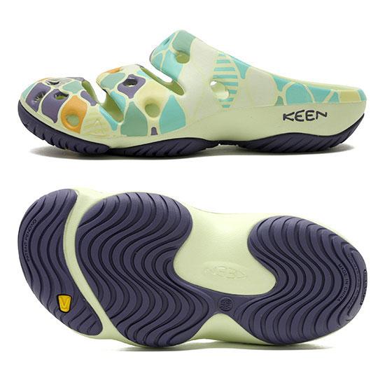 KEEN[キーン]Yogui Arts~Limited Edition Model~