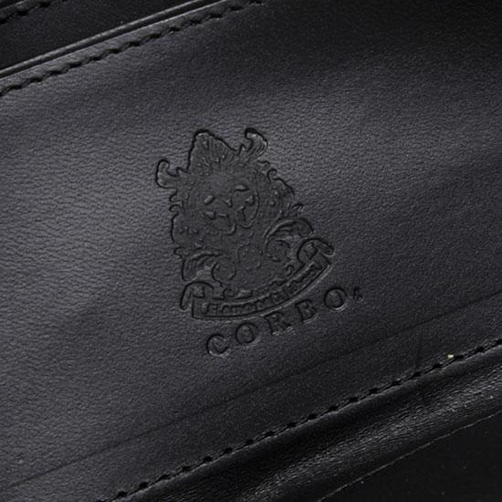 CORBO[コルボ]ロングジップウォレット 1LD-0223