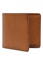 CORBO[コルボ]SLATE 折財布(横型)8LC-9361