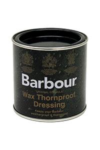 Barbour[バーブァー]バブアー純正 ソーンプルーフ