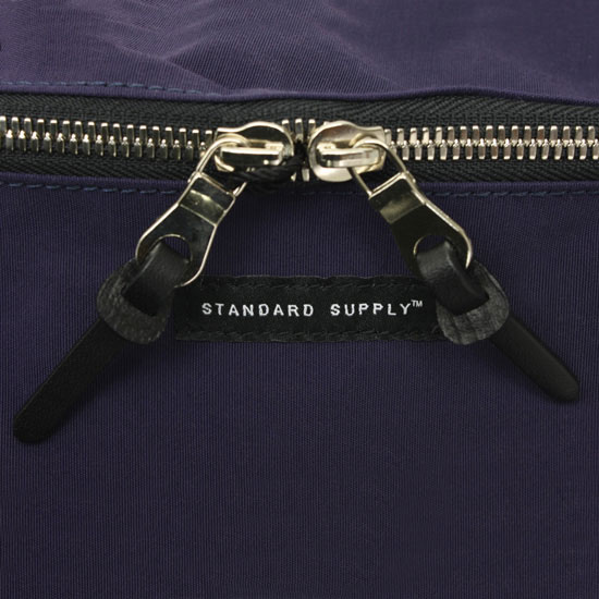 STANDARD SUPPLY[スタンダードサプライ]FUNNY PACK