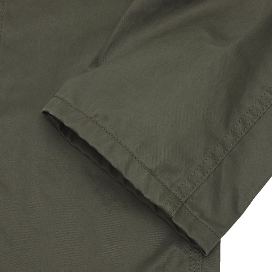 SASSAFRAS[ササフラス]FALL LEAF SPRAYER PANTS SF-161073