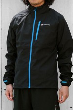 MONTANE[モンテイン]RAPIDE SOFTSHELL JACKET