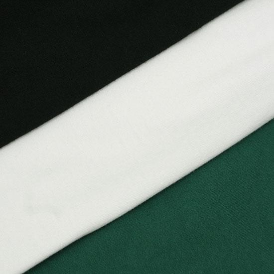 SASSAFRAS[ササフラス]Chop Corner Pocket T