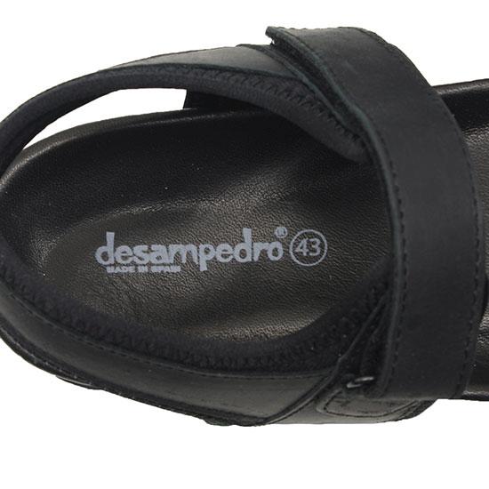 desampedro[デサンペドロ]SPRINTER 6371