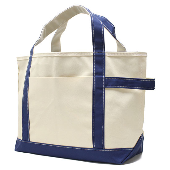 TEMBEA[テンベア]TOTE BAG LARGE TMB-0706N