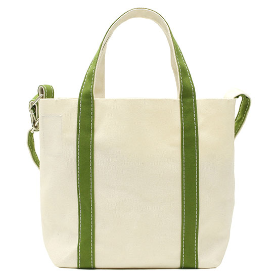 TEMBEA[テンベア]CLUB TOTE X-SMALL TMB-1573A