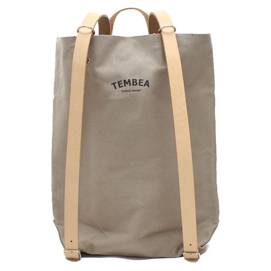 TEMBEA[テンベア]NEW SCHOOL BAG TMB-1686H