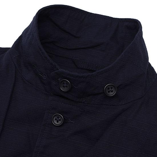Engineered Garments[エンジニアド ガーメンツ]LOITER JACKET JAVA CLOTH