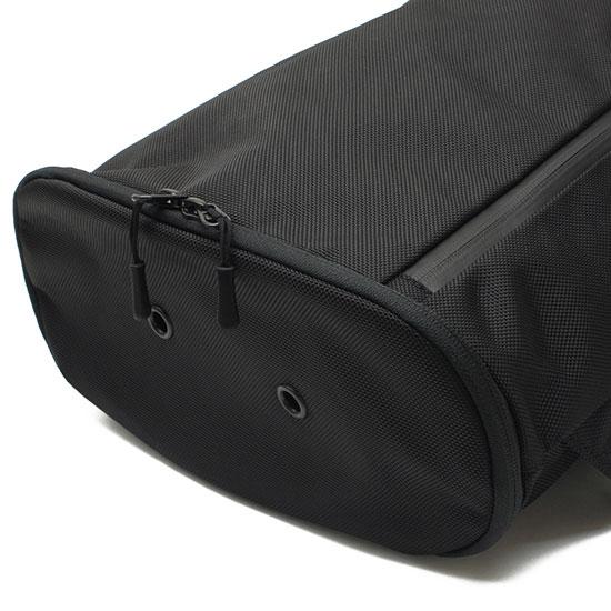 AER[エアー]Sling Bag AER-00007