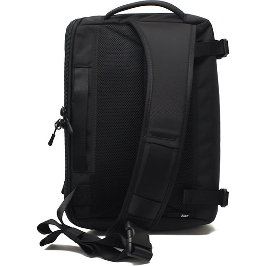 AER[エアー]Travel Sling AER-00011