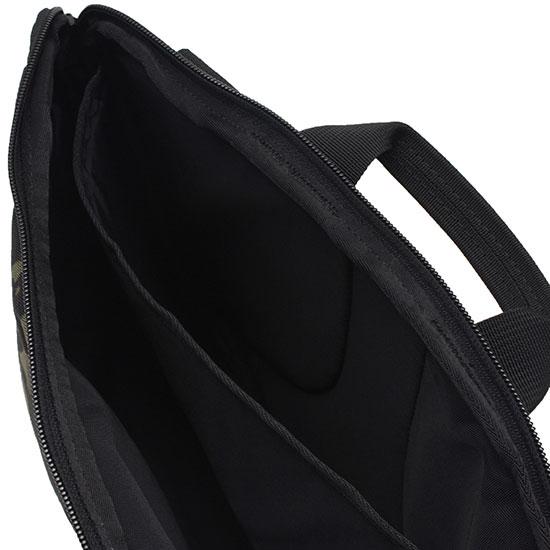 DSPTCH[ディスピッチ]SHOULDER BAG 73018(NEW MODEL)