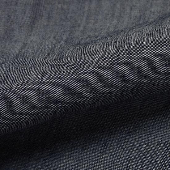 Engineered Garments[エンジニアド ガーメンツ]FATIGUE PANTS CONE CHAMBRAY