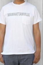 eg_manhattanville_i