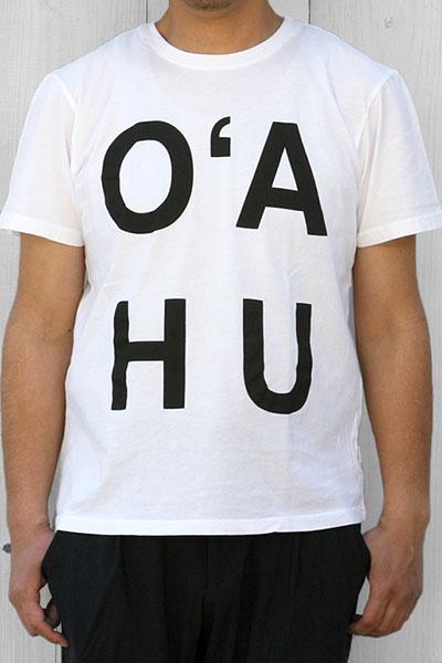 sup_oahu_sam2