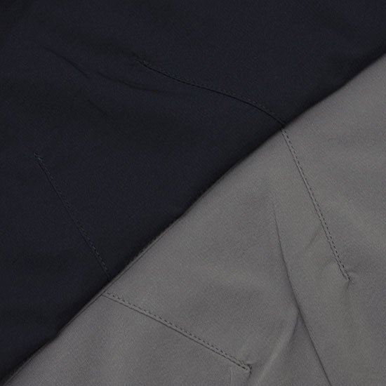 MONTANE[モンテイン]ALPINE TREK PANTS