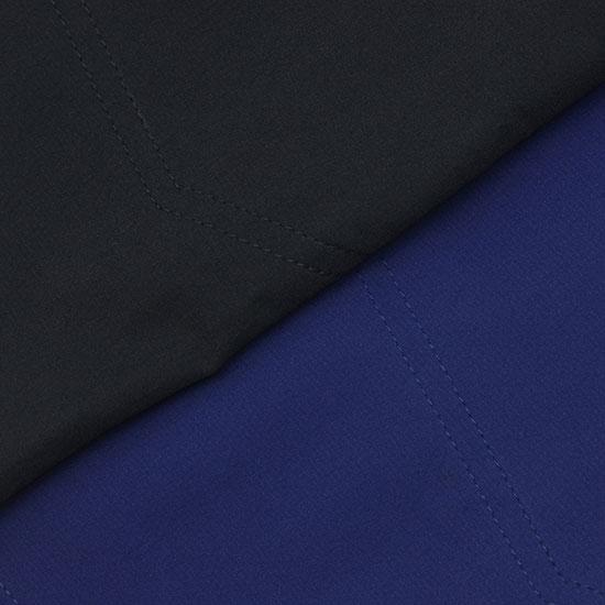 MONTANE[モンテイン]DYNO STRETCH SHORTS