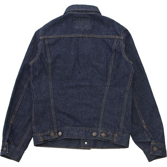 Direction[ディレクション]Type 70505 G-Jacket NO.17503