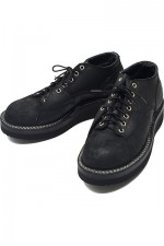 WHITES BOOTS [ホワイツブーツ]NORTHWEST OXFORD WITH LINEMAN PATCH
