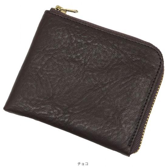 SLOW[スロー]bono Smart Short Wallet SO631F