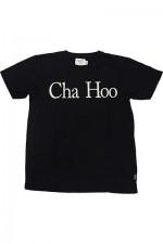 SALVAGE PUBLIC[サルベージパブリック]Cha Hoo