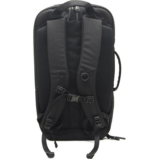 Aer[エアー]Duffel Pack2 AER-11001