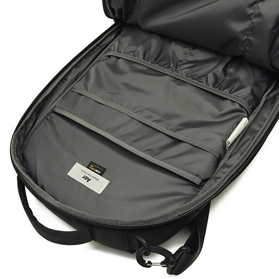Aer[エアー]Flight Pack AER21002