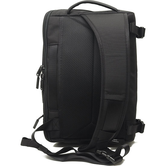 Aer[エアー]Travel Sling AER-21005