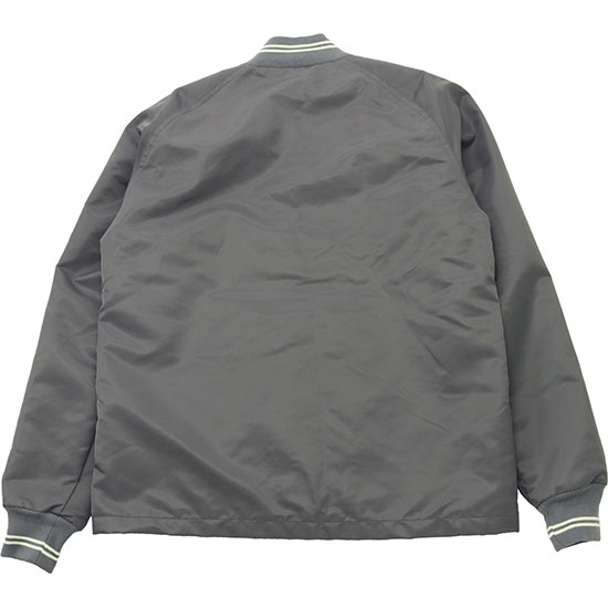 MOUNTAIN RESEARCH[マウンテンリサーチ]COACH JACKET