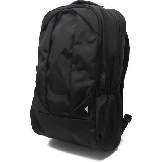 nunc[ヌンク]Daily Backpack NN003010