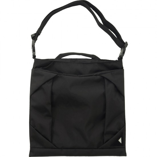 nunc[ヌンク]Off Tote Bag NN004010