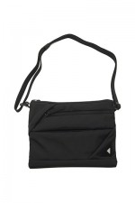 nunc[ヌンク]Musette Shoulder NN005010