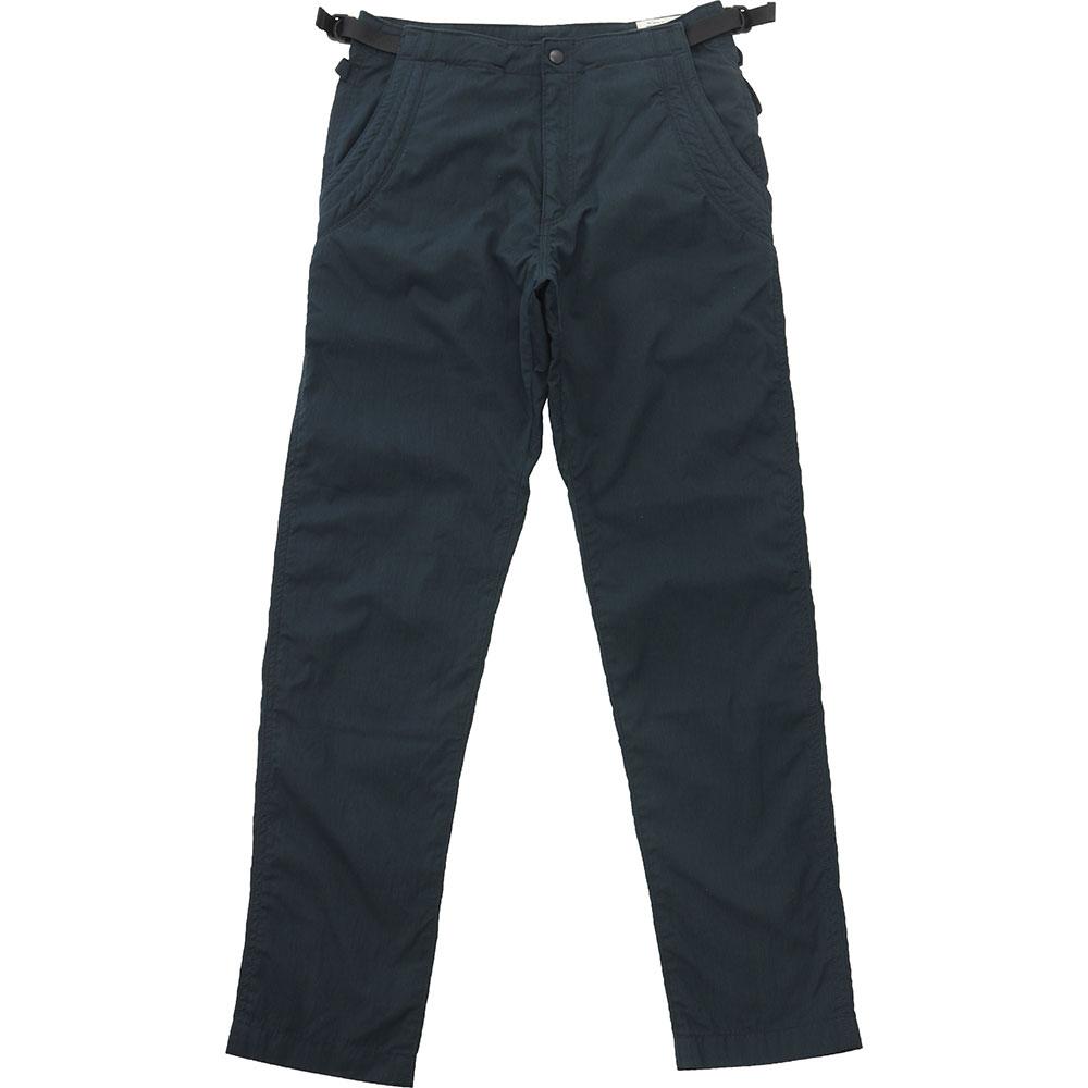 再入荷 senelier セネリエ arrangedbox pants エンジニアド