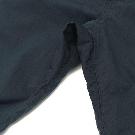 senelier[セネリエ]Arrangedbox Pants