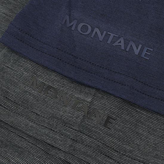 MONTANE[モンテイン]PRIMINO140 GMP1SSH