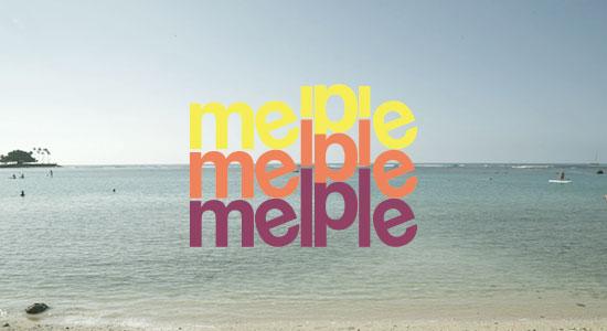 melple[メイプル]