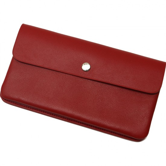 STANDARD SUPPLY[スタンダードサプライ]LONG FLAP WALLET