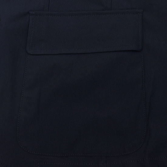 melple[メイプル]トムキャット 3B JACKET MP-TM100