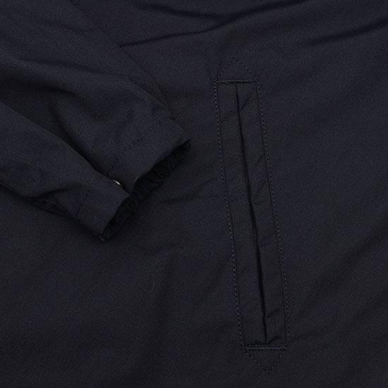 Engineered Garments[エンジニアド ガーメンツ]GROUND DUSTER PC POPLIN