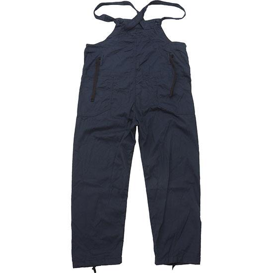 Engineered Garments[エンジニアド ガーメンツ]OVERALLS 7.5OZ TWILL