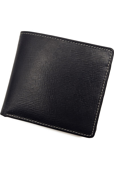 Whitehouse Cox[ホワイトハウスコックス]Regent Bridle Leather S7532