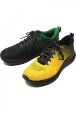 Engineered Garments[エンジニアド ガーメンツ]HOKA ONE ONE HUPANA GRADATION