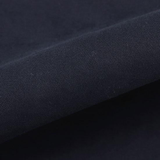 GRAMICCI[グラミチ]NN-SHORTS