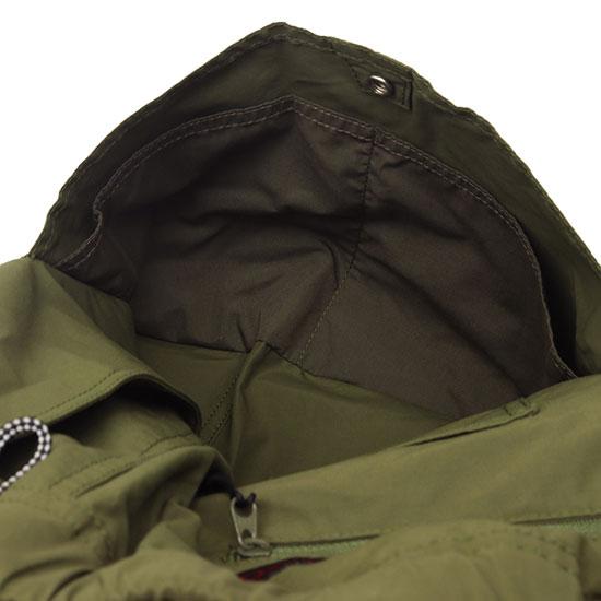 GRAMICCI[グラミチ]CAMP GEAR SHORTS GUP-18S050