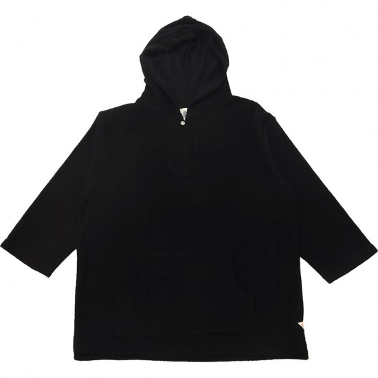 melple[メイプル]CALIFORNIA PILE PARKA MP018