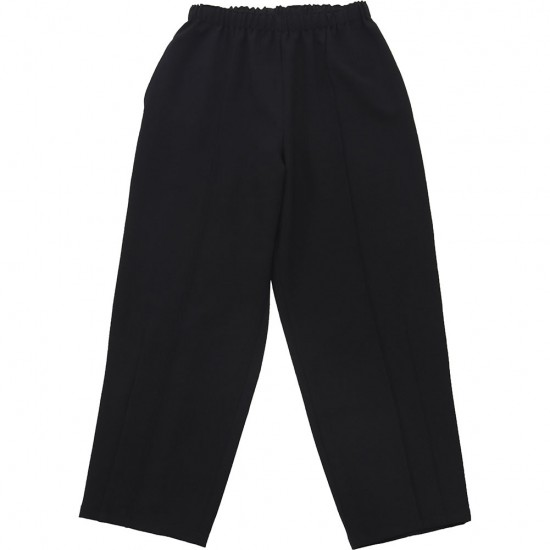 melple[メイプル]VENICE EASY PANTS MP021